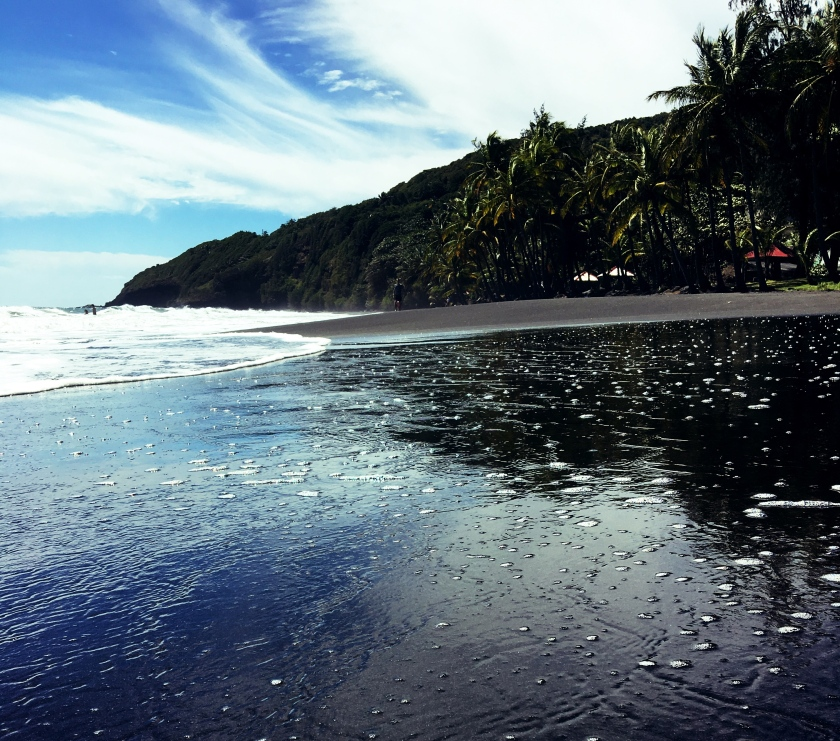 blacksand3