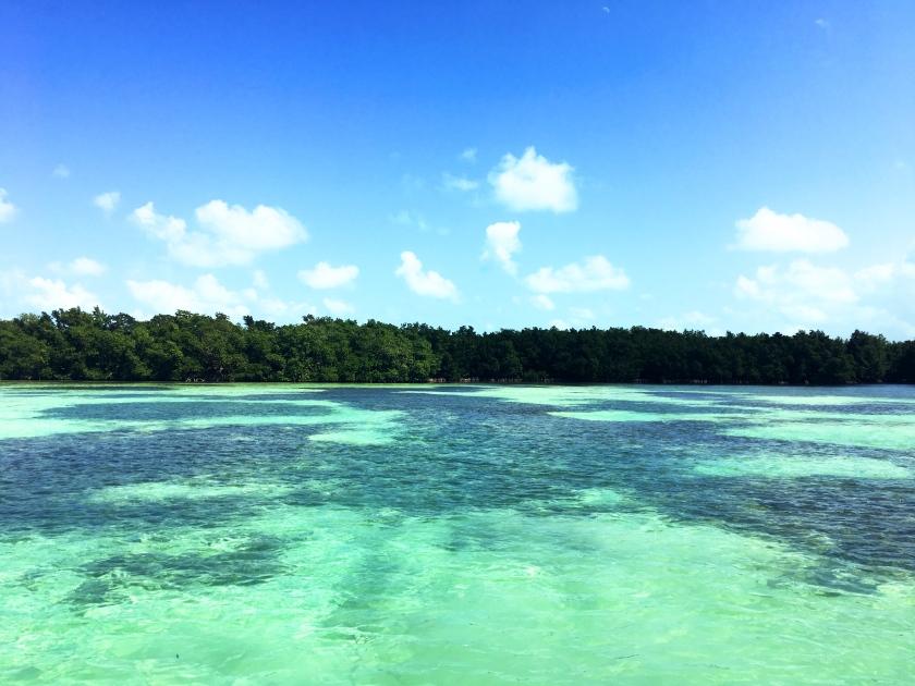 boatview