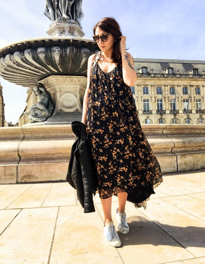 flowerdress8_Fotor